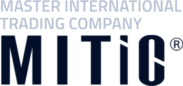 Máster International Trading Company - MITiC
